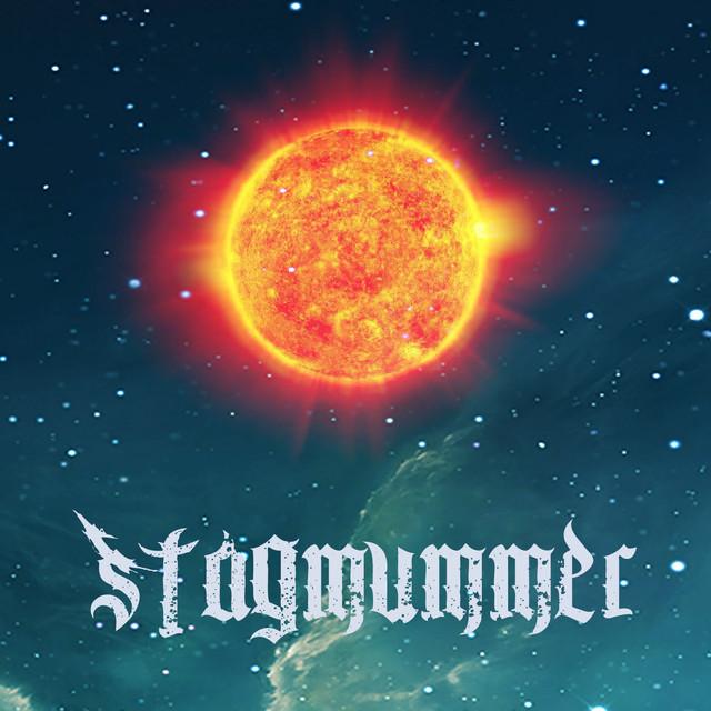 Stagmummer