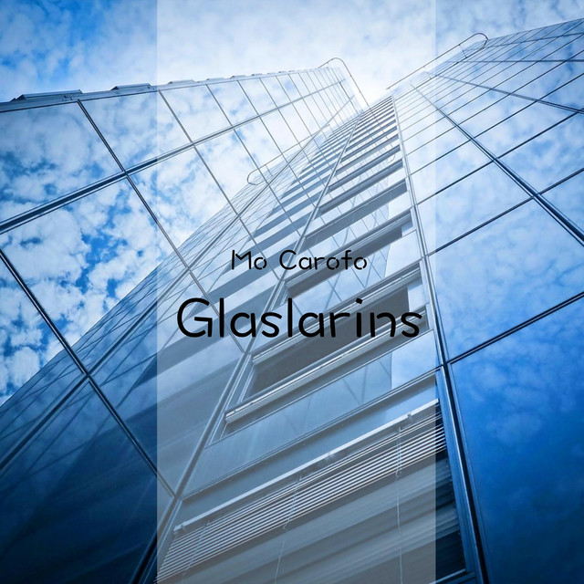 Glaslarins