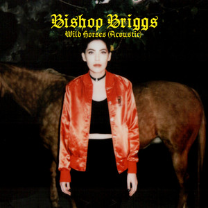 Wild Horses (Acoustic) Albümü
