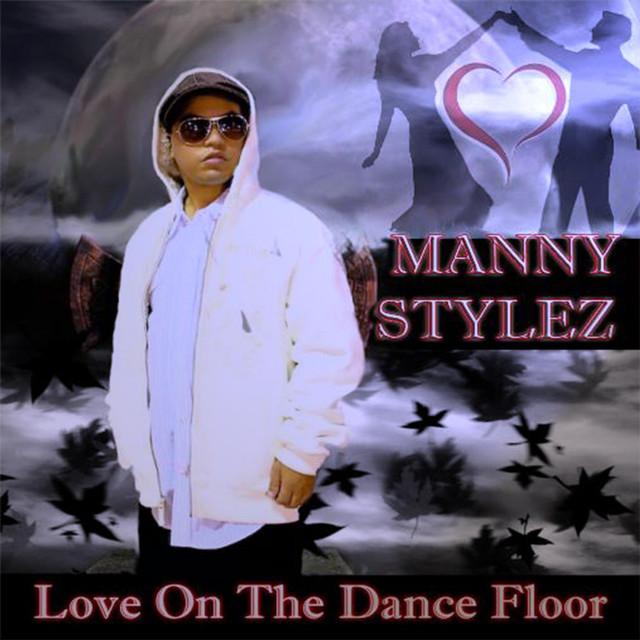 Rick savage on spotify for 1 2 34 get on the dance floor lyrics