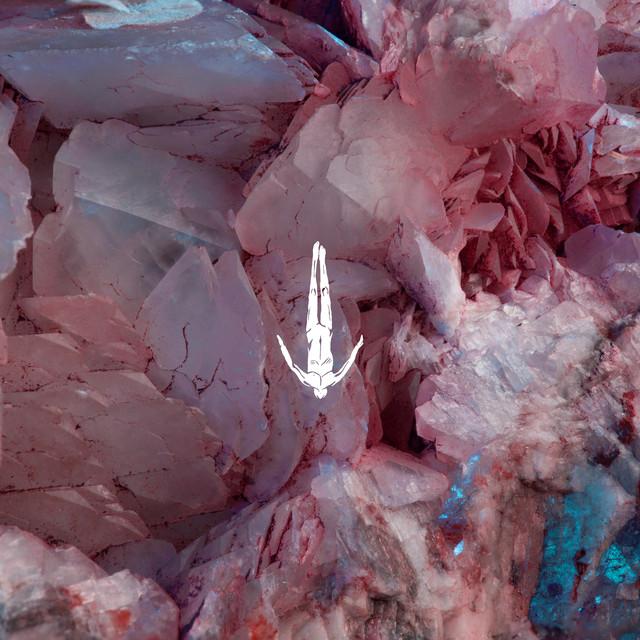 Album cover for Impressum by Fideles