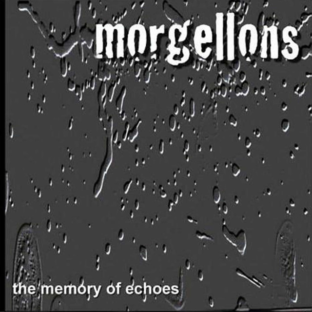 MORGELLONS tickets and 2018 tour dates