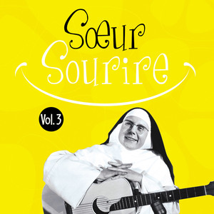 Soeur Sourire, Vol. 3 album