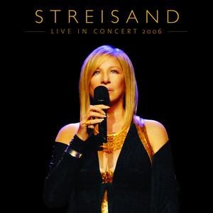 Live in Concert 2006 album