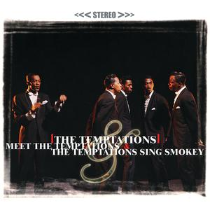 Meet The Temptations & Temptations Sing Smokey album