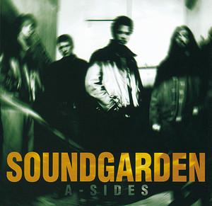 A-Sides album