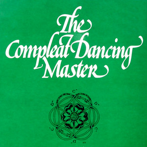 The Compleat Dancing Master album