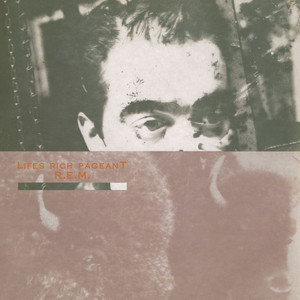 Life's Rich Pageant (Deluxe Edition) Albümü