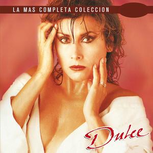 La Más Completa Colección (CD2)