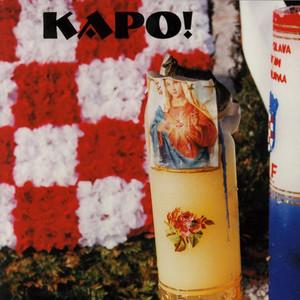 Kapo! album