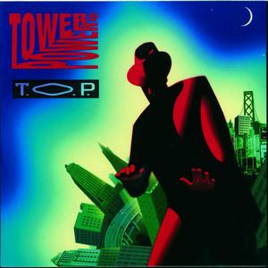 T.O.P. album