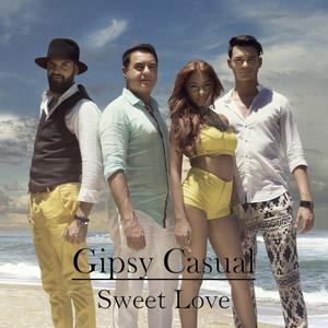 Sweet Love Albümü