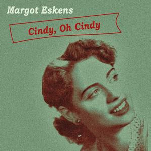 Cindy, Oh Cindy album