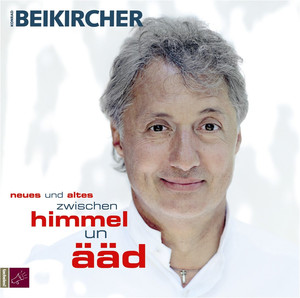 Neues und Altes zwischen Himmel un Ääd Audiobook