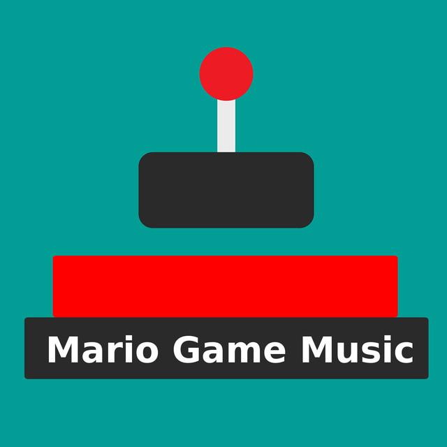 Castle Theme (New Super Mario Bros  Wii) - Orchestra Version