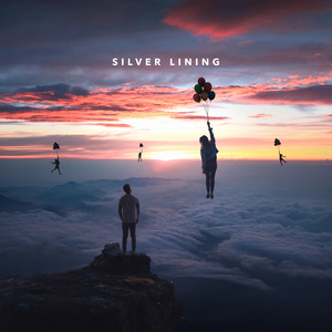 Silver Lining album