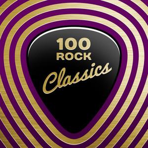 100 Rock Classics