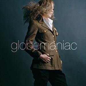 Maniac album