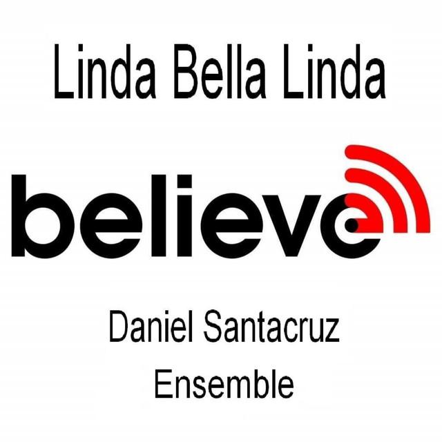 Linda Bella Linda