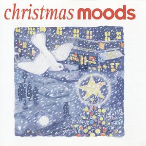 Christmas Moods album