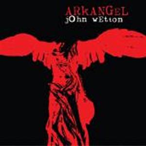 Arkangel Albümü