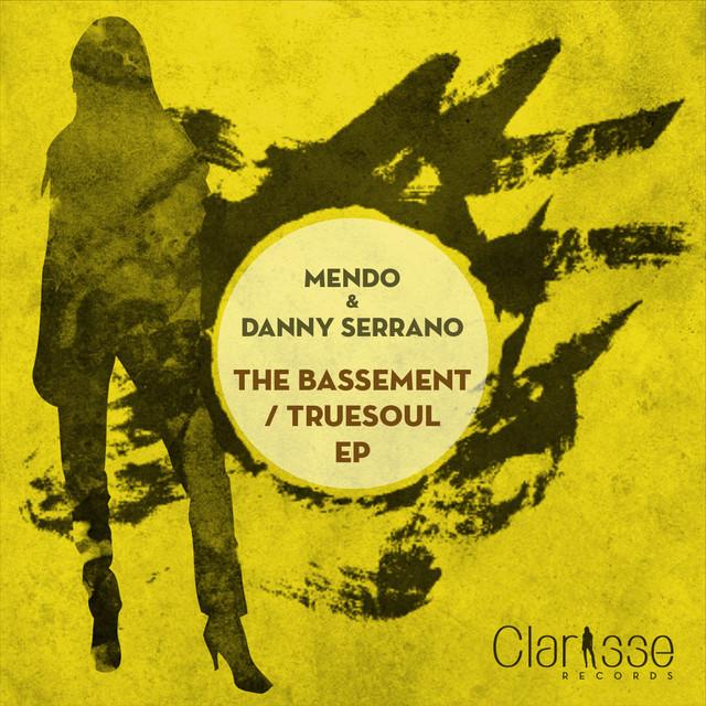 Danny Serrano