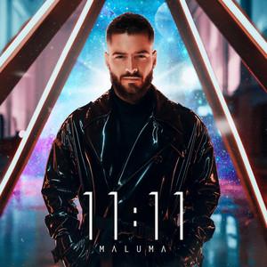 11:11 Albümü