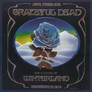 The Closing of Winterland: December 31, 1978 album