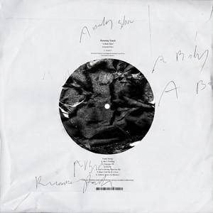 A Body Slow Albümü