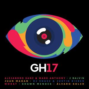 Juanes Fuego cover