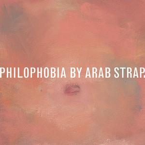 Philophobia (Deluxe Version) album