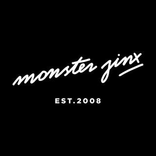 Foto de Monster Jinx