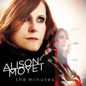 The Minutes album