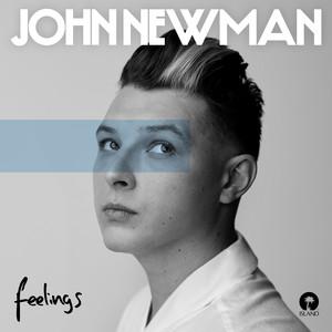 Feelings Albümü