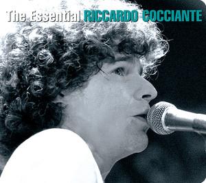The Essential Riccardo Cocciante album