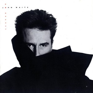 John Waite - Restless Heart