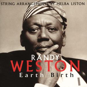 Earth Birth album