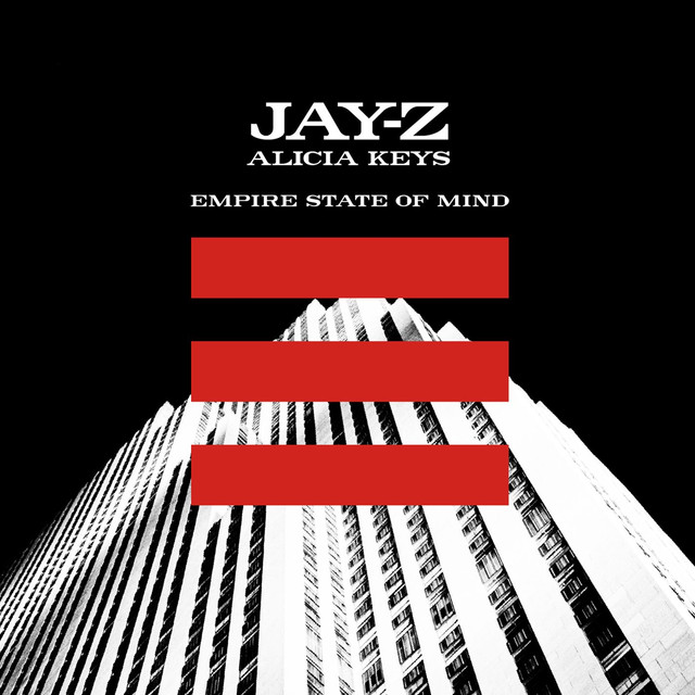 Empire State Of Mind [Jay-Z + Alicia Keys] by JAY Z on Spotify