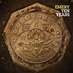 Ten Years - Emery
