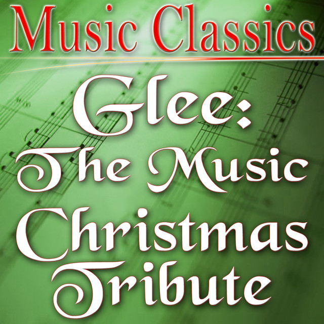 more by christmas music classics - Christmas Music Classics