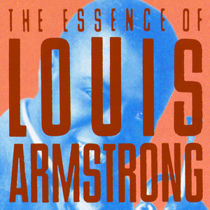 Essence of Armstrong album