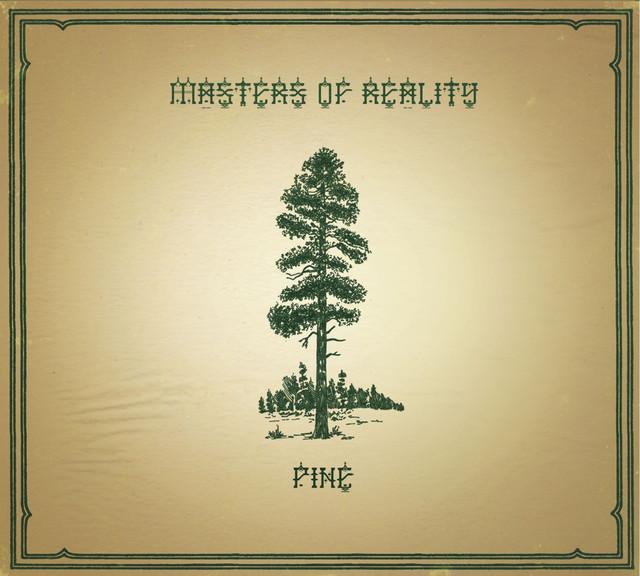 Pine/Cross Dover