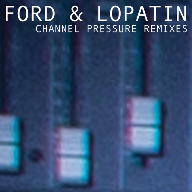 Ford And Lopatin Emergency Room
