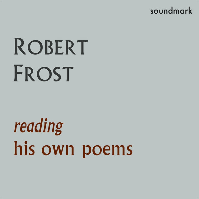 Tree at My Window, a song by Robert Frost on Spotify