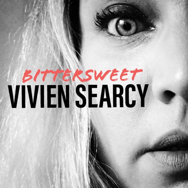 Vivien Searcy