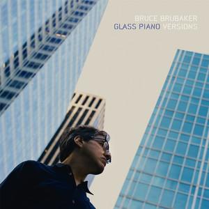 Glass Piano Versions Albümü