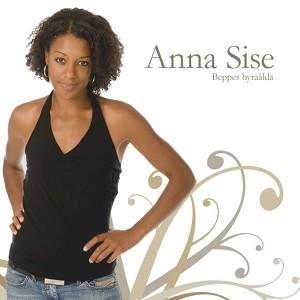 Anna Sise, Du Är Mitt Livs Kärlek(That Old Feeling) på Spotify