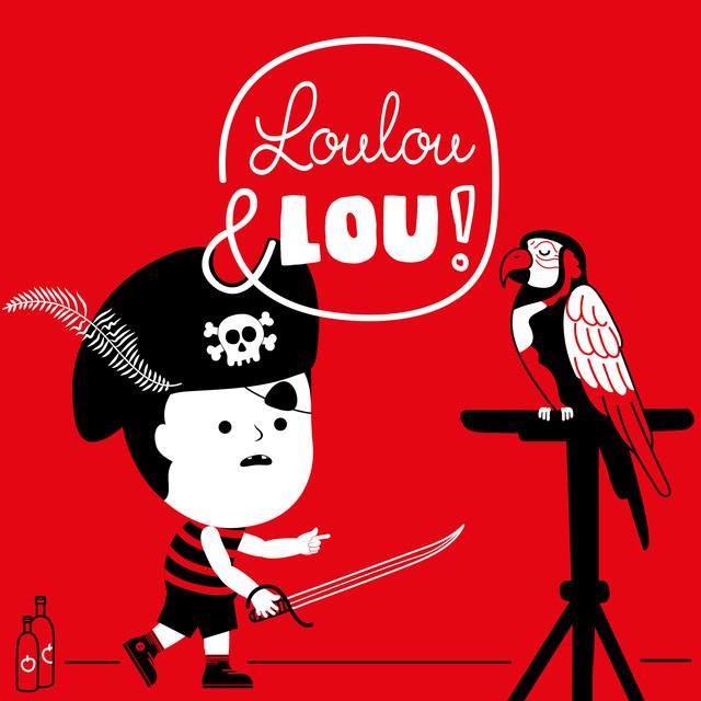 De Wielen Van De Bus Rock Versie A Song By Kinderliedjes Loulou