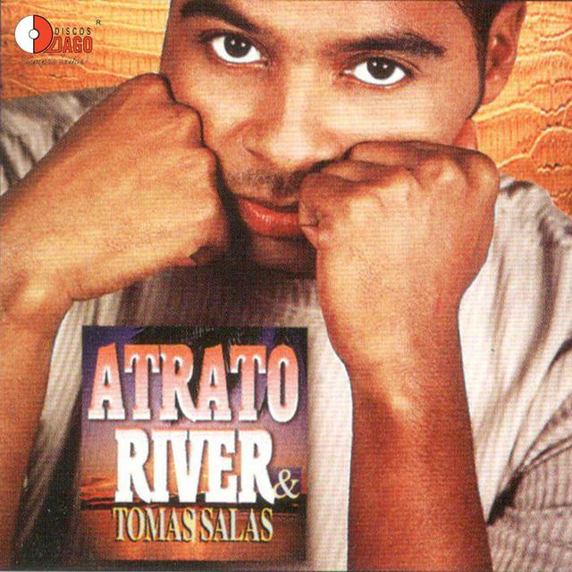 amor tormentoso atrato river