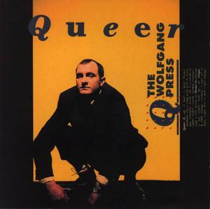 Queer album